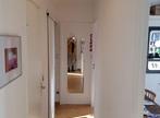 Vente Appartement 5 pièces 94m² Le Havre (76600) - Photo 5