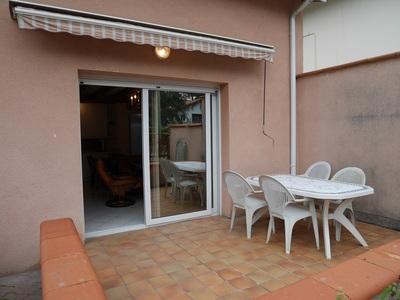 Vente Maison 4 pièces 62m² capbreton - Photo 8