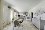Vente Maison 300m² Varces-Allières-et-Risset (38760) - Photo 1