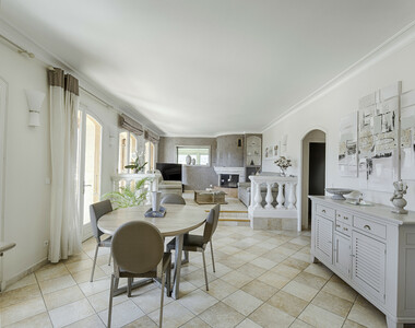 Vente Maison 300m² Varces-Allières-et-Risset (38760) - photo