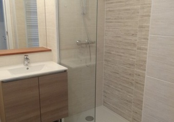 Location Appartement 2 pièces 35m² Cambo-les-Bains (64250) - photo
