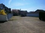 Vente Maison 110m² Cours-la-Ville (69470) - Photo 12