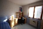 Vente Maison 5 pièces 99m² Crolles (38920) - Photo 7