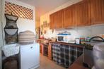 Vente Maison 5 pièces 98m² Remire-Montjoly (97354) - Photo 17