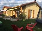 Vente Maison 6 pièces 113m² Amplepuis (69550) - Photo 1