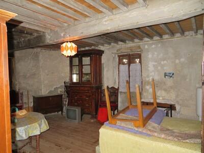Vente Maison 5 pièces Billom (63160) - Photo 37