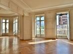 Vente Appartement 7 pièces 205m² Grenoble (38000) - Photo 1