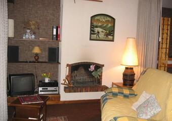Vente Appartement 1 pièce 38m² LELEX - photo