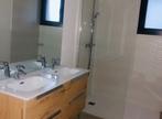 Vente Maison 5 pièces 121m² Saint-Alban-Leysse (73230) - Photo 24