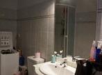 Location Appartement 2 pièces 37m² Chambéry (73000) - Photo 6