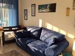 Sale Apartment 1 room 25m² Cucq (62780) - Photo 4