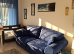 Sale Apartment 1 room 25m² Cucq (62780) - Photo 5