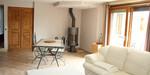 Vente Maison 10 pièces 210m² Montmeyran (26120) - Photo 4