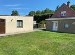 Vente Maison 110m² Loon-Plage (59279) - Photo 2