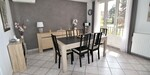 Vente Appartement 4 pièces 71m² Saint-Martin-d'Hères (38400) - Photo 6