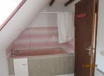 Location Appartement 2 pièces 38m² Breuilpont (27640) - Photo 3