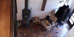 Vente Maison 6 pièces 200m² Habère-Lullin (74420) - Photo 8