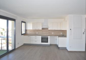 Location Appartement 4 pièces 94m² Perpignan (66100) - Photo 1