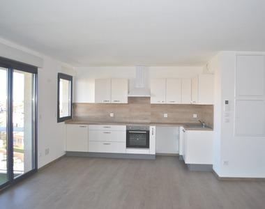 Location Appartement 4 pièces 94m² Perpignan (66100) - photo