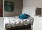 Vente Appartement 4 pièces 148m² Cernay (68700) - Photo 5