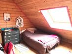 Vente Maison 6 pièces 175m² Attin (62170) - Photo 7