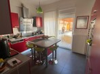 Vente Appartement 4 pièces 149m² Vichy (03200) - Photo 18