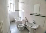 Vente Appartement 2 pièces 47m² Montreuil (62170) - Photo 5