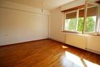 Location Appartement 3 pièces 86m² Gambsheim (67760) - Photo 6
