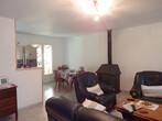 Vente Maison 4 pièces 100m² SUD EGREVILLE - Photo 9