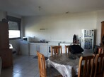 Location Appartement 3 pièces 85m² Rumilly (74150) - Photo 2
