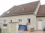 Vente Maison 6 pièces 125m² Belloy-en-France (95270) - Photo 4