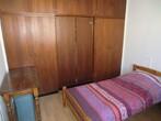 Location Appartement 2 pièces 33m² Grenoble (38100) - Photo 6