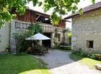 Sale House 7 rooms 180m² Saint-Ismier (38330) - Photo 4