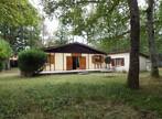 Vente Maison 3 pièces 72m² 13 KM SUD EGREVILLE - Photo 2