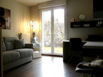 Sale Apartment 5 rooms 98m² Zimmersheim (68440) - Photo 7