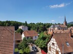 Renting Apartment 3 rooms 52m² Niederbronn-les-Bains (67110) - Photo 10