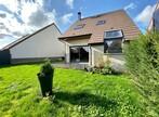 Vente Maison 4 pièces 90m² Laventie (62840) - Photo 6