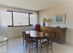 Vente Appartement 5 pièces 109 109m² Grenoble (38000) - Photo 5