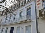 Location Appartement 2 pièces 40m² Vichy (03200) - Photo 12