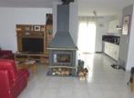 Vente Maison 4 pièces 93m² Pact (38270) - Photo 5