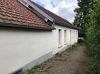Vente Maison 6 pièces 70m² Villersexel (70110) - Photo 2