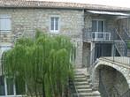 Sale House 20 rooms 515m² Les Vans (07140) - Photo 3
