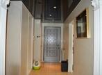 Vente Maison 200m² Saint-Étienne-de-Saint-Geoirs (38590) - Photo 16