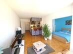 Location Appartement 2 pièces 46m² Suresnes (92150) - Photo 3