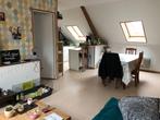Vente Appartement 2 pièces 40m² Montreuil (62170) - Photo 4