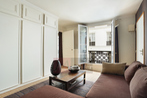 Vente Appartement 3 pièces 43m² Paris 06 (75006) - Photo 10