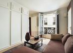 Vente Appartement 3 pièces 43m² Paris 06 (75006) - Photo 13