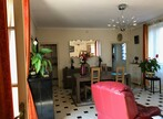 Vente Maison 8 pièces 160m² Gazeran (78125) - Photo 3