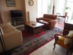 Vente Appartement 3 pièces 72m² Montbonnot-Saint-Martin (38330) - Photo 4