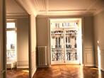 Vente Appartement 6 pièces 115m² Paris 15 (75015) - Photo 4